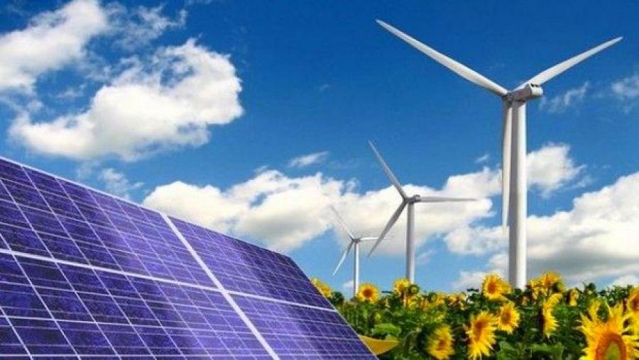 Principes primaires en énergie solaire