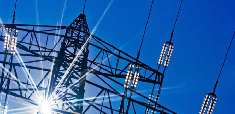 الإنشاءات الكهربائية