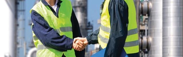 ENGLISH FOR OIL&GAS الإنجليزية للنفط والغاز